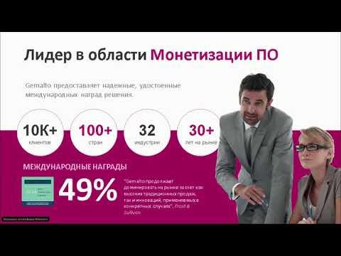 Вебинары от Iot.ru: Как извлечь максимальную прибыль из своего продукта?
