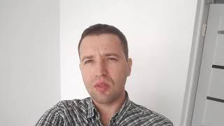 видео ФЗ-214