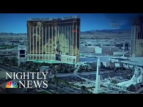 Download Youtube: Las Vegas Shooting: At Least 59 Killed, More Than 500 Hurt | NBC Nightly News