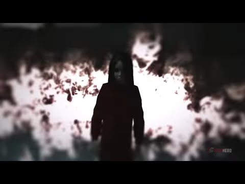 10 Horror Games That Can Cause Crippling Fear