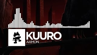 KUURO - Aamon [Monstercat Release]