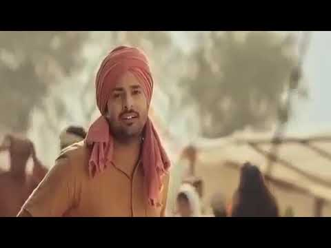 Chal Mele Nu.... angrej Movie Song full HD