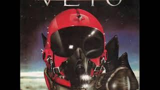 Veto- Veto (FULL ALBUM) 1986