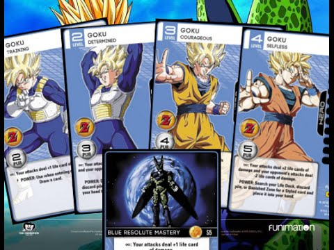 Awakening breakdown new goku mp and frozen list panini dragon awakening breakdown new goku mp and frozen list panini dragon ball z youtube publicscrutiny Gallery