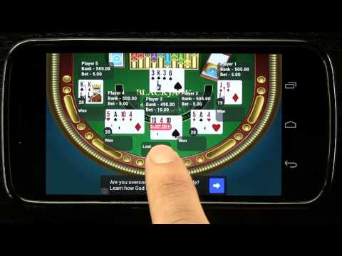 Ladbrokes Casino Slots Free