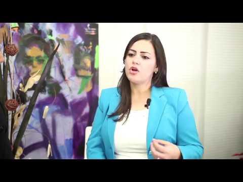 Bronquiolitis:  Pediatra Dra. Mariana Tabares, MD