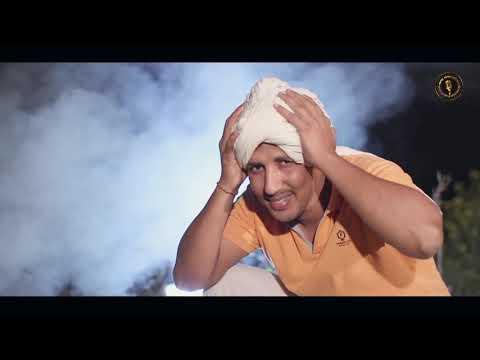 Desi | Brog AG | Real Desi Team | New Haryanvi Songs Haryanavi 2018 | RMF