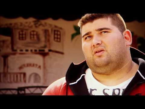 Ruzhdi Ruzhdi | Bulgaria's Paralympic Shot Put Champion | Trans World Sport