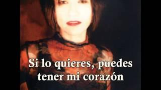 Broken Things-Julie Miller (Subtítulos Español)