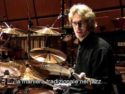 Stewart Copeland - Orchestralli