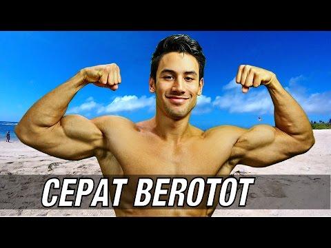 Video Salah Satu cara membentuk Otot Bicep Untuk Fitness pemula preacher curl di gym from YouTube · Duration:  4 minutes 33 seconds