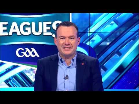 GAA Press Pack | Episode 3.