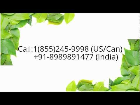 Free Vedic Astrology, Free chart reading, Best Indian Astrologer