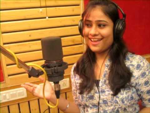 new hindi love songs 2014 super hits album...