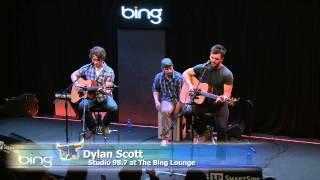 Dylan Scott - Grandaddy's Gun MP3