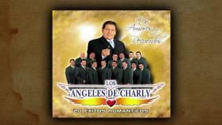 Los Angeles De Charly - Un Sueño