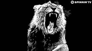 Baixar Martin Garrix - Animals