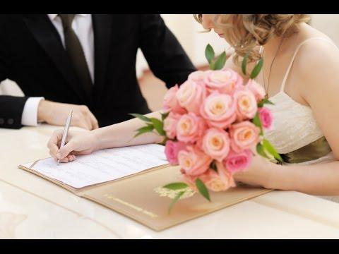 Pacs Et Mariage Quelles Differences Et Comment Choisir 2019