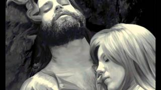 James Douglas Morrison - Can You Hear Me (Poetry)