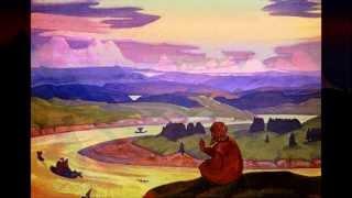 Richard Strauss, Also Sprach Zarathustra / Así habló Zaratustra, Op.30