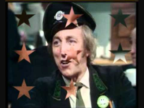 On the Buses Bob Grant Tribute