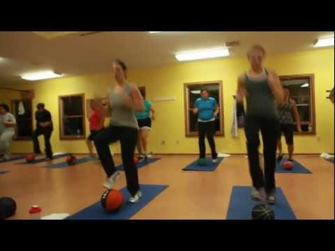Fitness by Design in Berlin, CT
