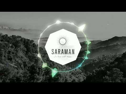Dambur ve Zurnada - Yerli hava (Balakən musiqisi - avar musiqisi)