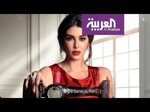 تفاعلكم : كاتبة سعودية تتهم المسلسل المصري حكايتي بسرقة قصته  - نشر قبل 9 ساعة