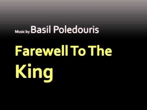Farewell To The King 02. Farewll To The King - Main Title (South China Sea)