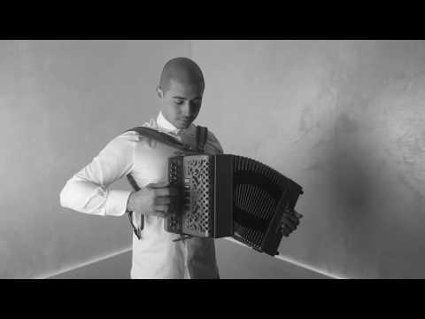 Luca Battista - Despacito cover (organetto) Luis Fonsi ft. Daddy Yankee