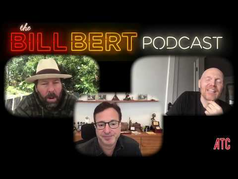 bill-burr-bert-kreischer-&-bob-saget-talks-about-norm