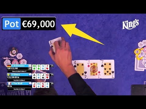 казино обманываем онлайн