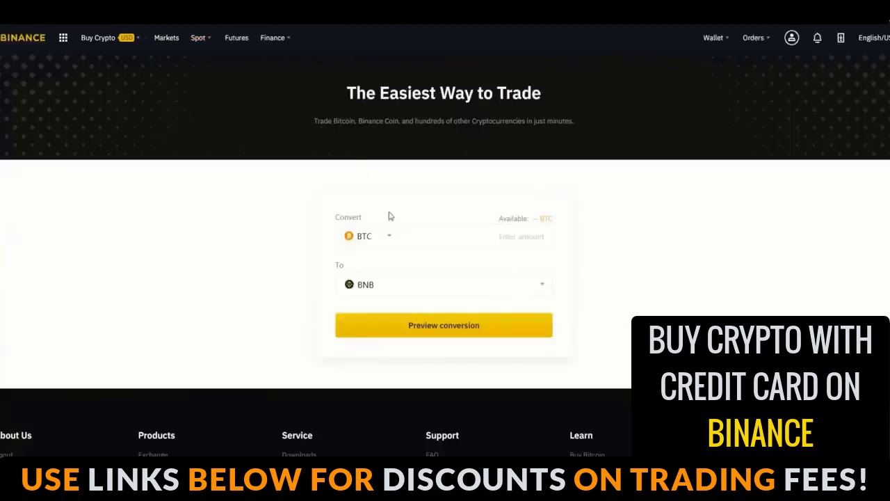 scambia denaro bitcoin per monero youtube trading crypto 2021