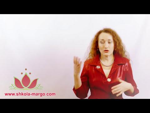 Бесплатно порно и секс видео онлайн на фото секс!