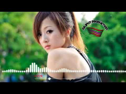 love ringtone download 2019