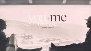 You+me - Love Gone Wrong with lyrics