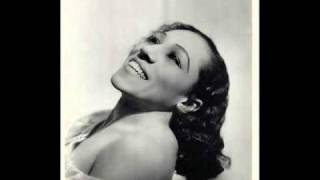 Blanche Calloway - Catch On