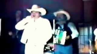 Chalino Sanchez - Te Ando Siguiendo Los Pasos (Con Los 4 De La Frontera)