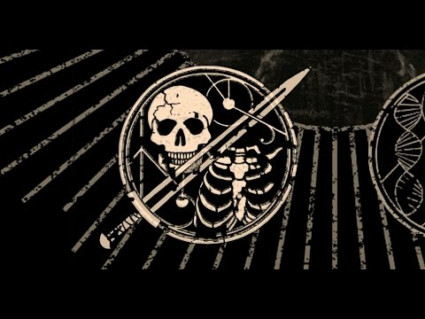The Committee - Dead Diplomacy