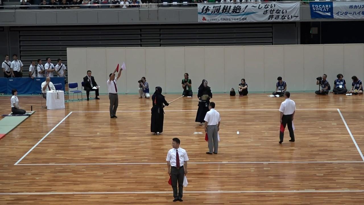 関西 高校 アメフト 2ch