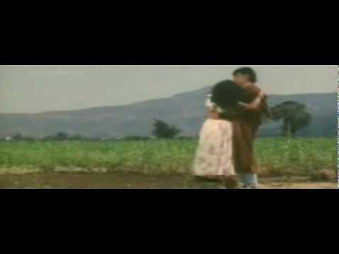Wade Na Ho Kasme Na Ho [Full Video Song] (HQ) - Shastra