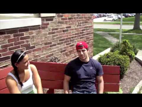 Stereotypes and Miami University