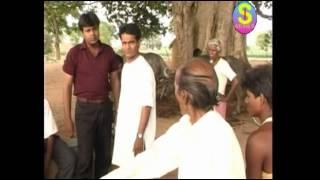 New Nagpuri Dialogues || Dialog 1 || Pawan, Pankaj