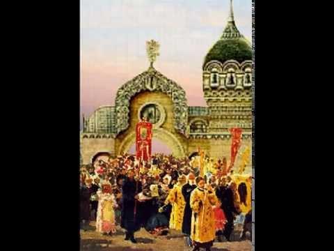 Free Download Emerson Lake Palmer The Great Gates Of Kiev ...