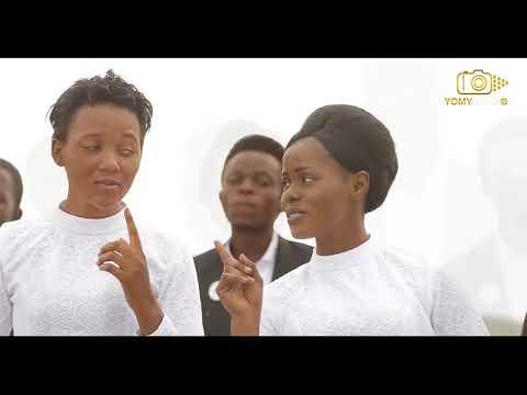 TAWALA BWANA [BETHEL ADVETIST YOUTH CHOIR OFFCIAL VIDEO]  GEITA TZ