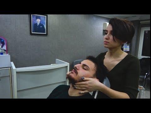 asmr-female-barber-massage-therapy-|-head-massage-|-face-massage-|-body-massage-|