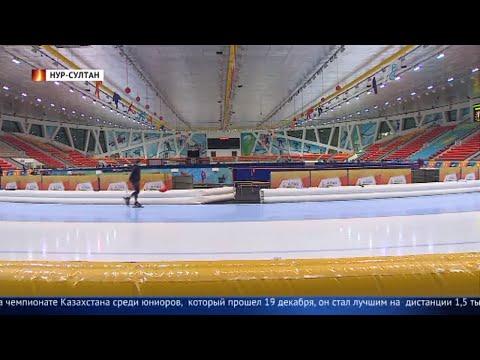 Прошли отбор, но не поехали: чемпионы отборочных соревнований не попали на Юношескую Олимпиаду