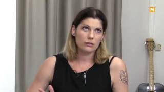 Ива Александрова за свободата на движение и очаквани промени за българите в Англия