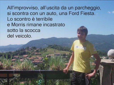 Appello di Alessandro Staffelli