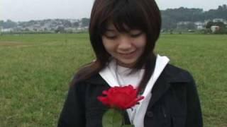 夜明け前  秋山奈々 秋山奈々 動画 24